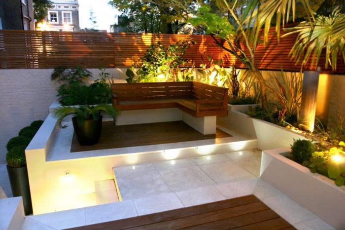 kleingarten-anlegen-tolle-beleuchtung-modernes-design