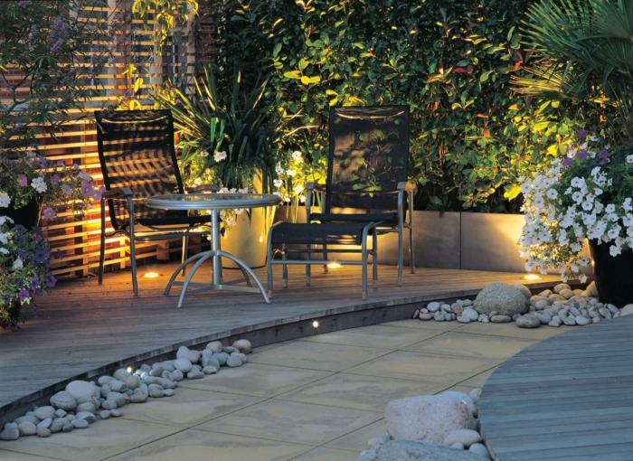 kleingarten-anlegen-wunderschönes-design-tolle-gestaltung