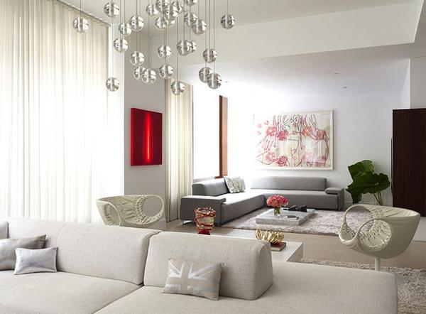 kristalleuchter-modern-im-wohnzimmer