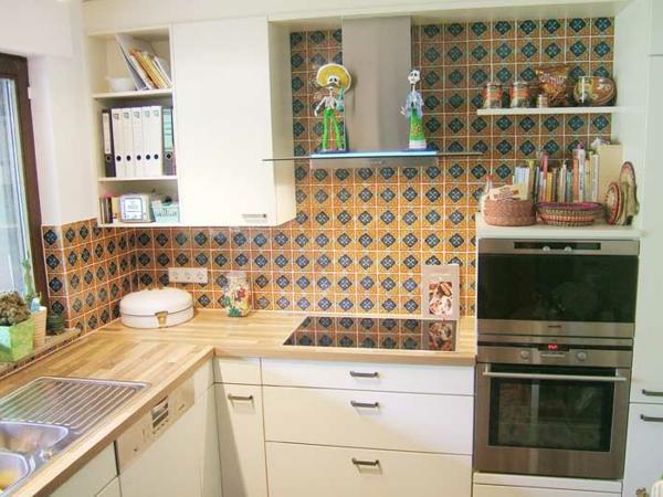 Günstige kleine küchen  Günstige Kleine Küchen | kochkor.info