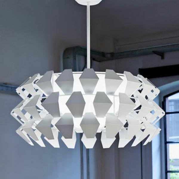 lüster-in-weiß-modernes-design