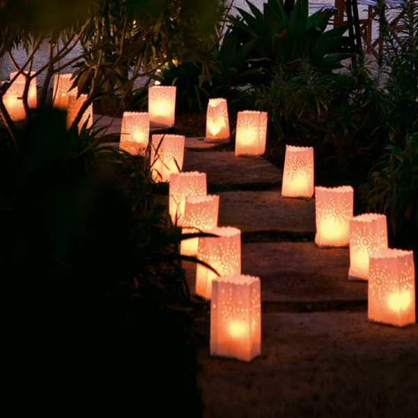 outdoor party lights una lanterna accesa pagina 37 30225