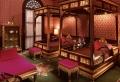 Orientalisches Schlafzimmer – zauberhafte Atmosphäre schaffen