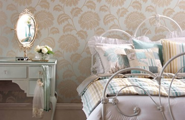 schlafzimmer vorschlge m bel ideen innenarchitektur