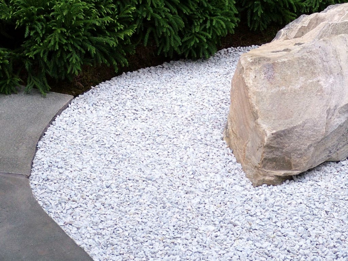 moderne-gärten-gestalten-design-mit-kies