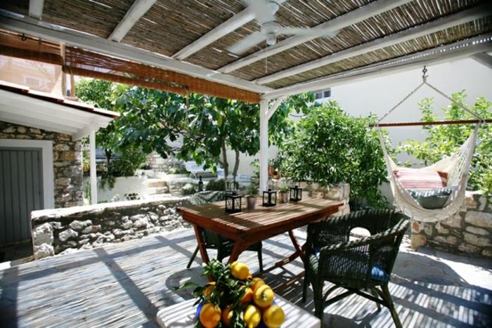 moderne-gärten-mediterran-gestalten