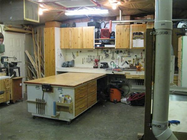 Favorit Moderne Garagen - 30 originelle Designs - Archzine.net VZ28