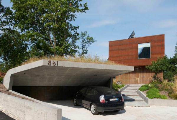moderne-garagen-interessante-architektur