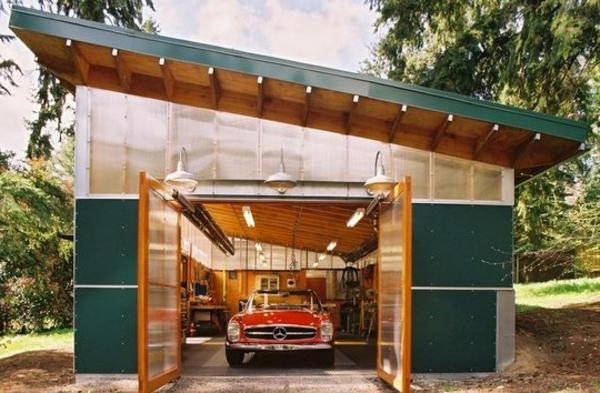 moderne-garagen-klassisches-design