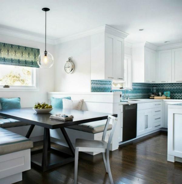 ideen moderne wohnungsgestaltung m belideen. Black Bedroom Furniture Sets. Home Design Ideas