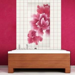 Fliesenlack für Küche und Badezimmer - modern und günstig