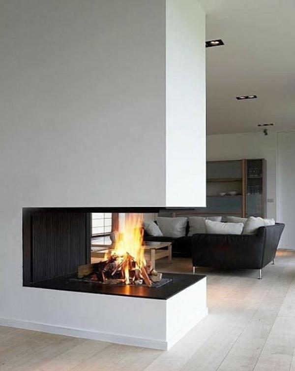 Wohnzimmer klassisch modern