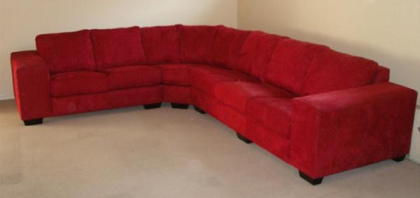 rotes-sofa-ecke
