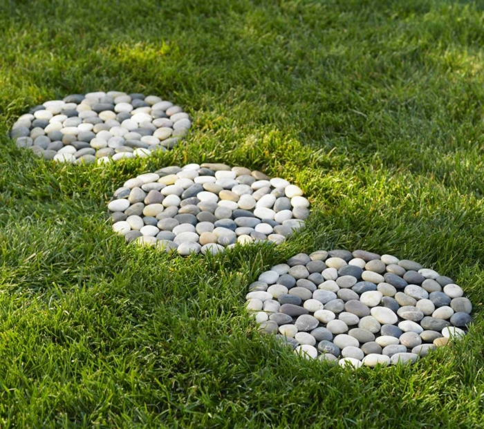 Garten ideen gestaltung  30 Gartengestaltung Ideen – Der Traumgarten zu Hause