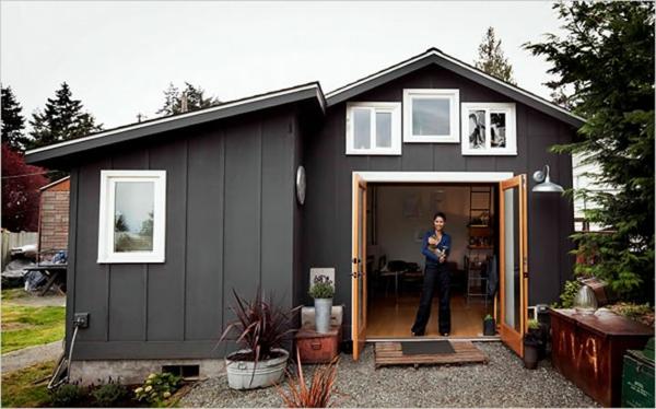 schöne-garage-mit-modernem-design