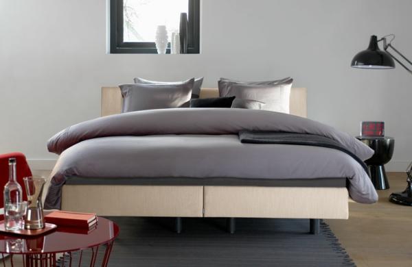 schlafzimmer-design-mit-einem-boxspringbetten test