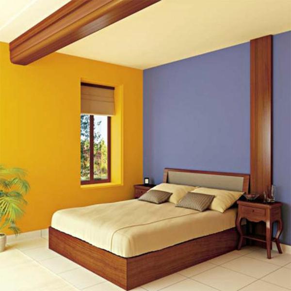 Schlafzimmergestaltung Farben ist schöne ideen für ihr haus design ideen