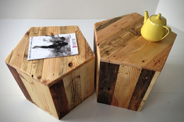tisch-aus-paletten-zwei-moderne-designs