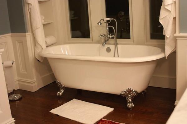 chestha design badewannen sofa 28 images chestha. Black Bedroom Furniture Sets. Home Design Ideas