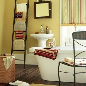 Waschtische Mit Unterschrank - Super Ideen - Archzine.net Kreative Badezimmergestaltung