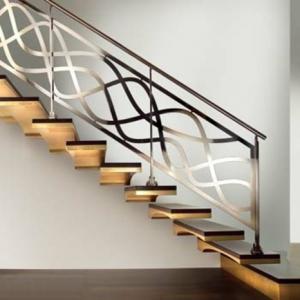 Freischwebende Treppen - 25 ultramoderne Vorschläge