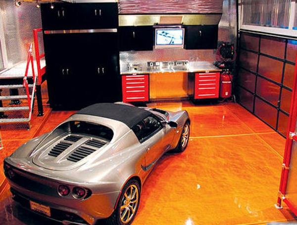 ultramodernes-design-von-garage