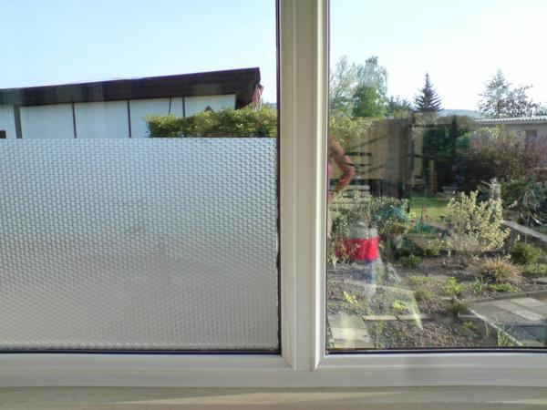 verandagarten-blickschutzfolie- landhaus