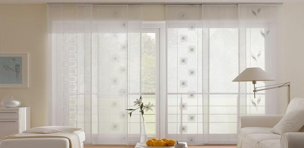 Moderne Gardinen Wohnzimmer war perfekt design für ihr haus ideen