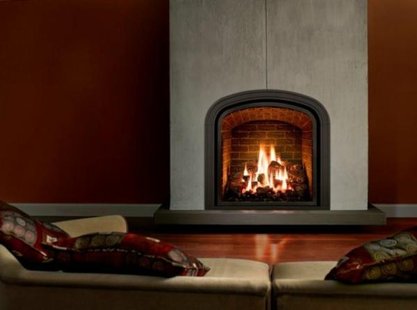 Xoyox.net  Farben Warme Wohnzimmer