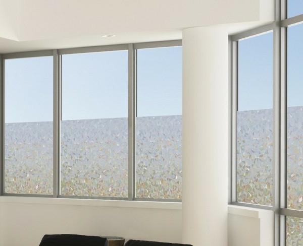 Sichtschutzfolie f r fenster 23 praktische vorschl ge for Sichtschutzfolie badfenster