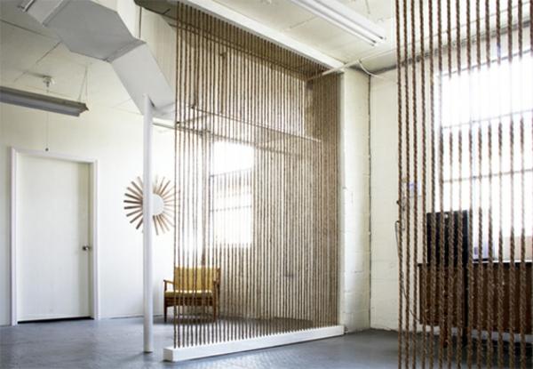 Raumteiler Schrank war schöne stil für ihr haus design ideen