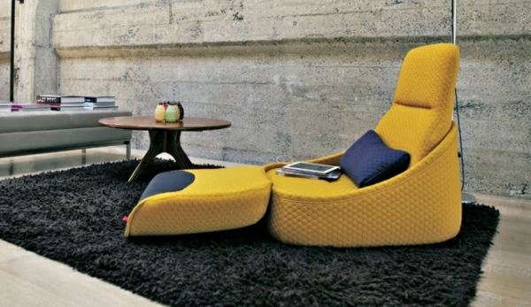 1.lounge-sessel-gelb-komfort