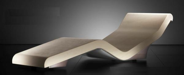 3. cleopatra-lounge-sessel (2)