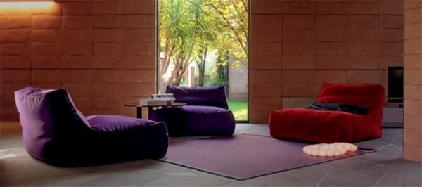 5.zoe-lounge-chair