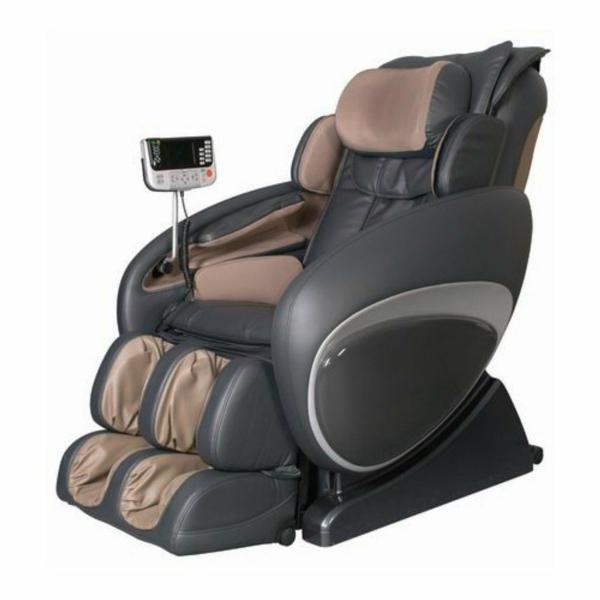 8. o2-lounge-sessel-massage