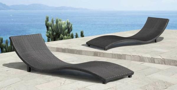die 10 bequemsten lounge sessel auf der welt. Black Bedroom Furniture Sets. Home Design Ideas