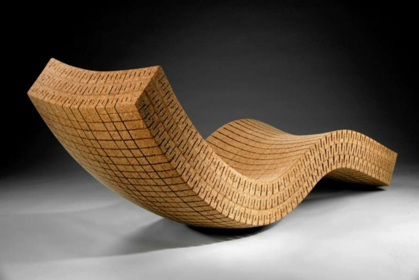 9.wave-lounge-sessel-braun