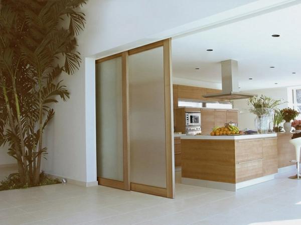 Küchenschrank Modern | Rheumri.Com