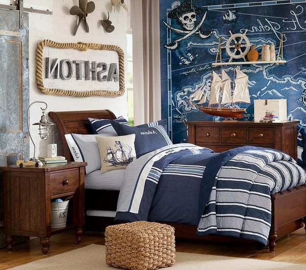 piraten kinderbett with piraten kinderbett beautiful amazing good rutschbett hochbett rutsche. Black Bedroom Furniture Sets. Home Design Ideas