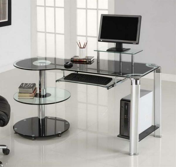 Ikea B 252 Rom 246 Bel 29 Ultramoderne Vorschl 228 Ge Archzine Net