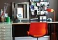 Ikea Büromöbel – 29 ultramoderne Vorschläge!