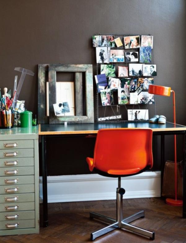 Ikea Büromöbel Schreibtische - Design
