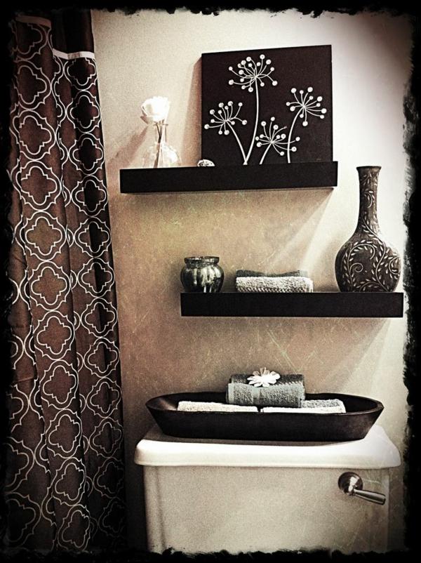 57 wunderschöne ideen für badezimmer dekoration - archzine