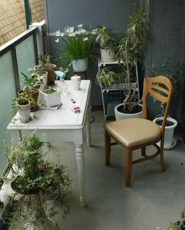 balkon seitensichtschutz 25 kreative vorschl ge. Black Bedroom Furniture Sets. Home Design Ideas