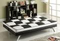 Ikea Schlafsofa – 28 ultramoderne Einrichtungsideen!