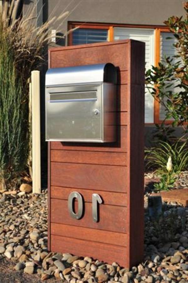 paketbriefkasten selber bauen ip01 hitoiro. Black Bedroom Furniture Sets. Home Design Ideas