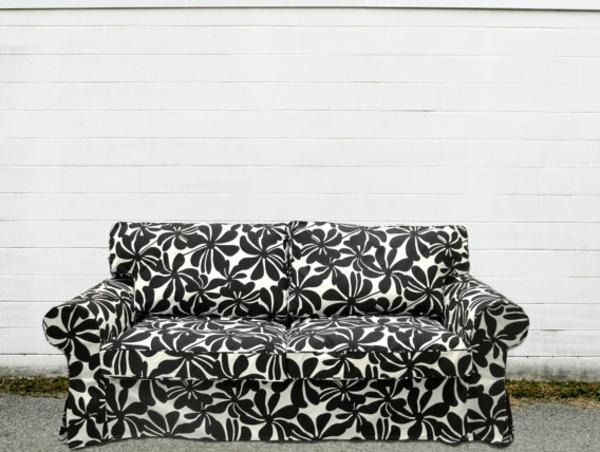 wohnzimmer couch billig. Black Bedroom Furniture Sets. Home Design Ideas