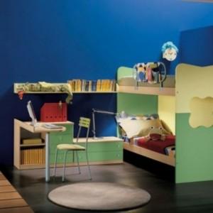 21 Möbelentscheidungen – cooles Jugendzimmer gestalten