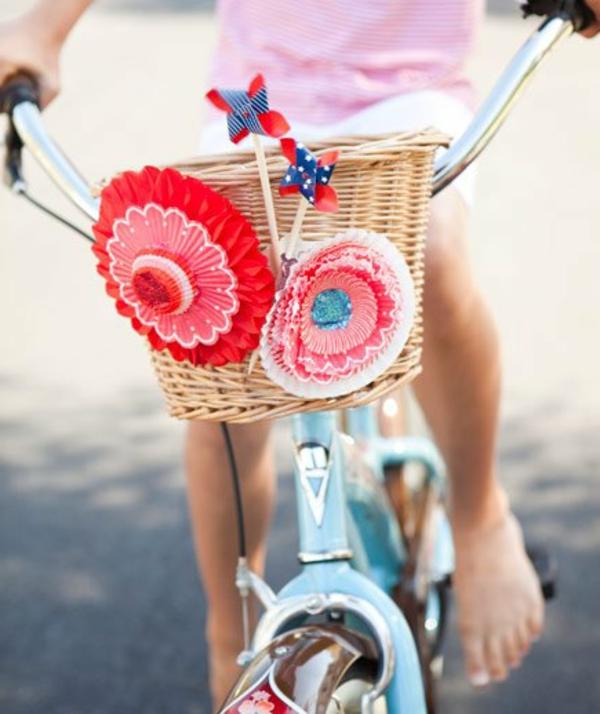 deko-fahrrad-korb-kind- man kann das gesicht nicht sehen