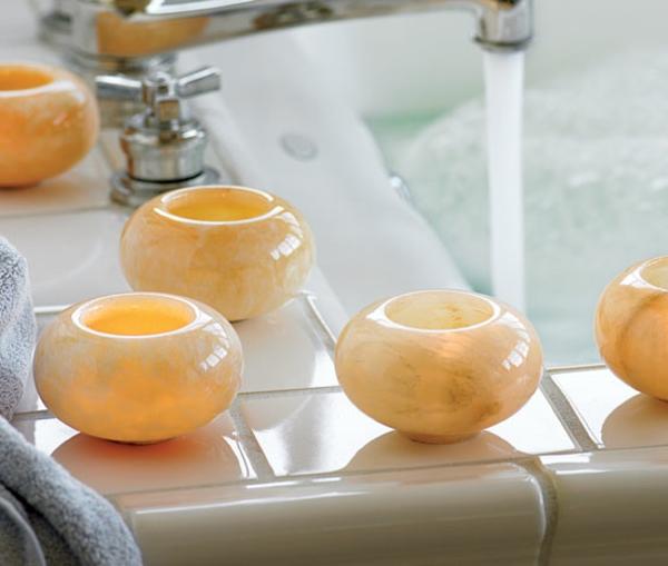 dekoartikel-online-für-badezimmer-bestellen - kreative baddeko